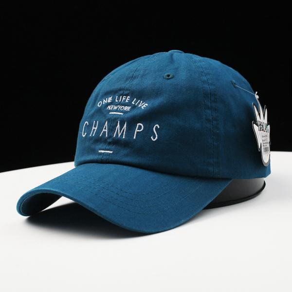 假一赔三新款鸭舌帽美式潮复古刺绣字母街头帽子男女韩版软顶棒球帽情侣款