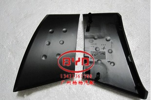 BYD F0 F0 door door Gauntlets Gauntlets cover decorative cover BYD cars Genuine Parts