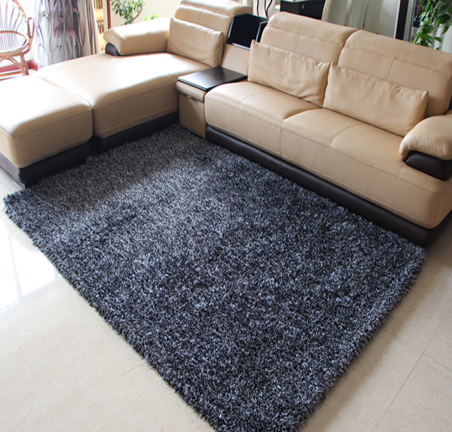 xy 地毯怎么样,好不好