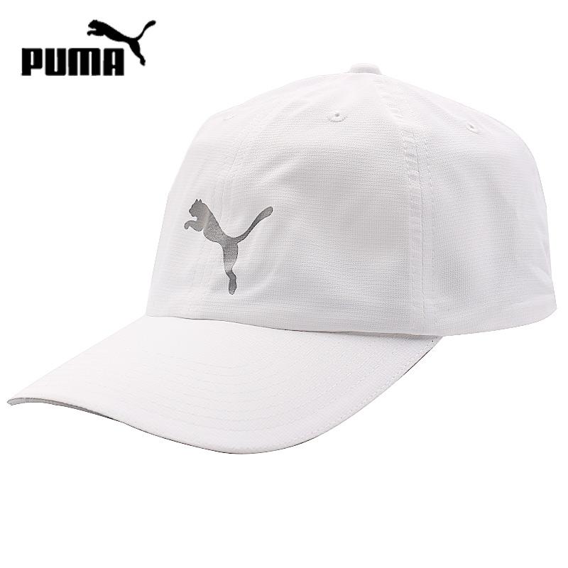 满79.00元可用1元优惠券puma 2019夏季新款休闲潮帽子男帽