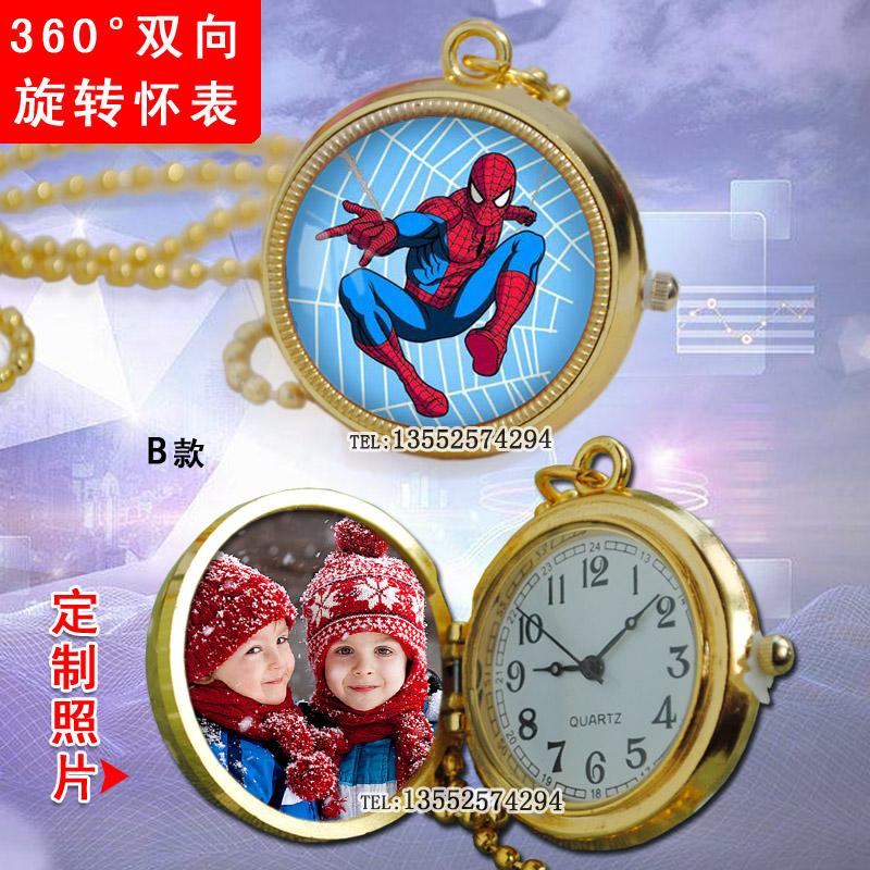 Карманные часы Артикул 574155033710