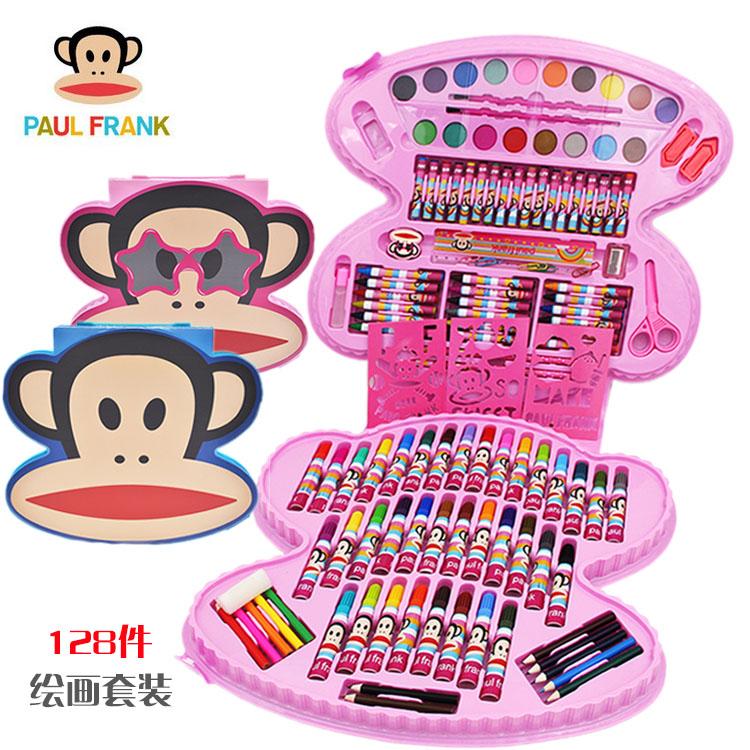 Канцелярские подарочные наборы для детей Артикул 540454671000