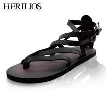 Мужская обувь > Сандалии.