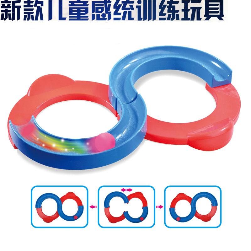 Игрушки для малышей / Конструкторы Артикул 578511123351