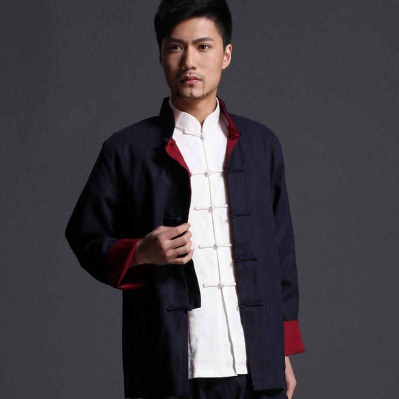 Национальная китайская одежда Артикул 528807893892