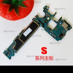 适用三星S8 s9+主板g9500 g965u g950u g955f g950v g960fd主板