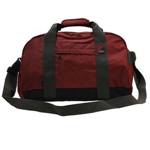 卡拉羊行李 2013新品 户外男女旅行 袋 轻便手提 斜挎 C3226