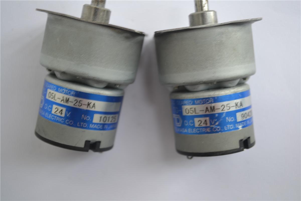 Поставка Релаксация TG-05L-AM-25-CHA карта песок двигатель ASM сварной шов линия машинально перейдите в материал двигатель