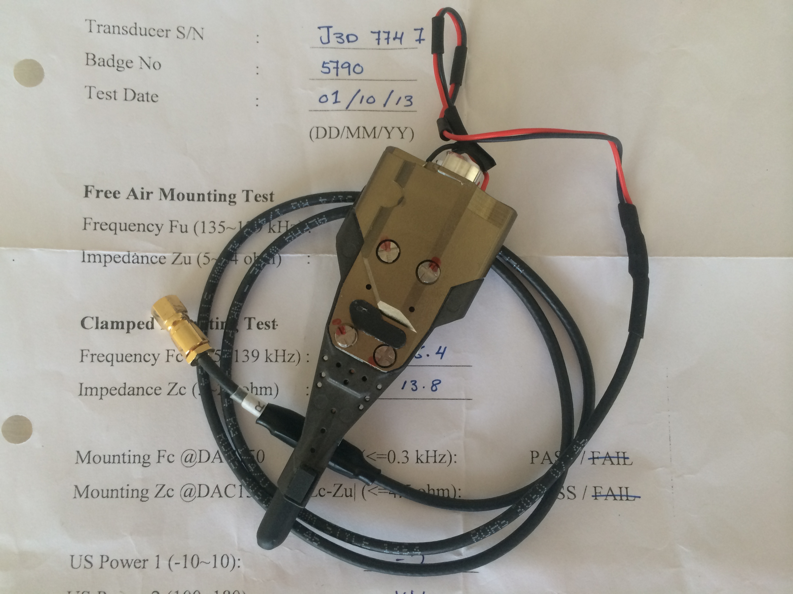ASM изменение может устройство ihawk xtreme изменение может устройство изменение ширина поляк