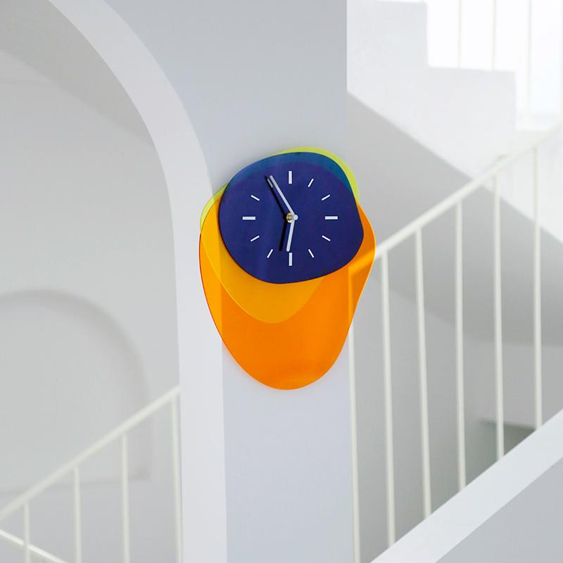 Часы на стену Артикул 602538444380
