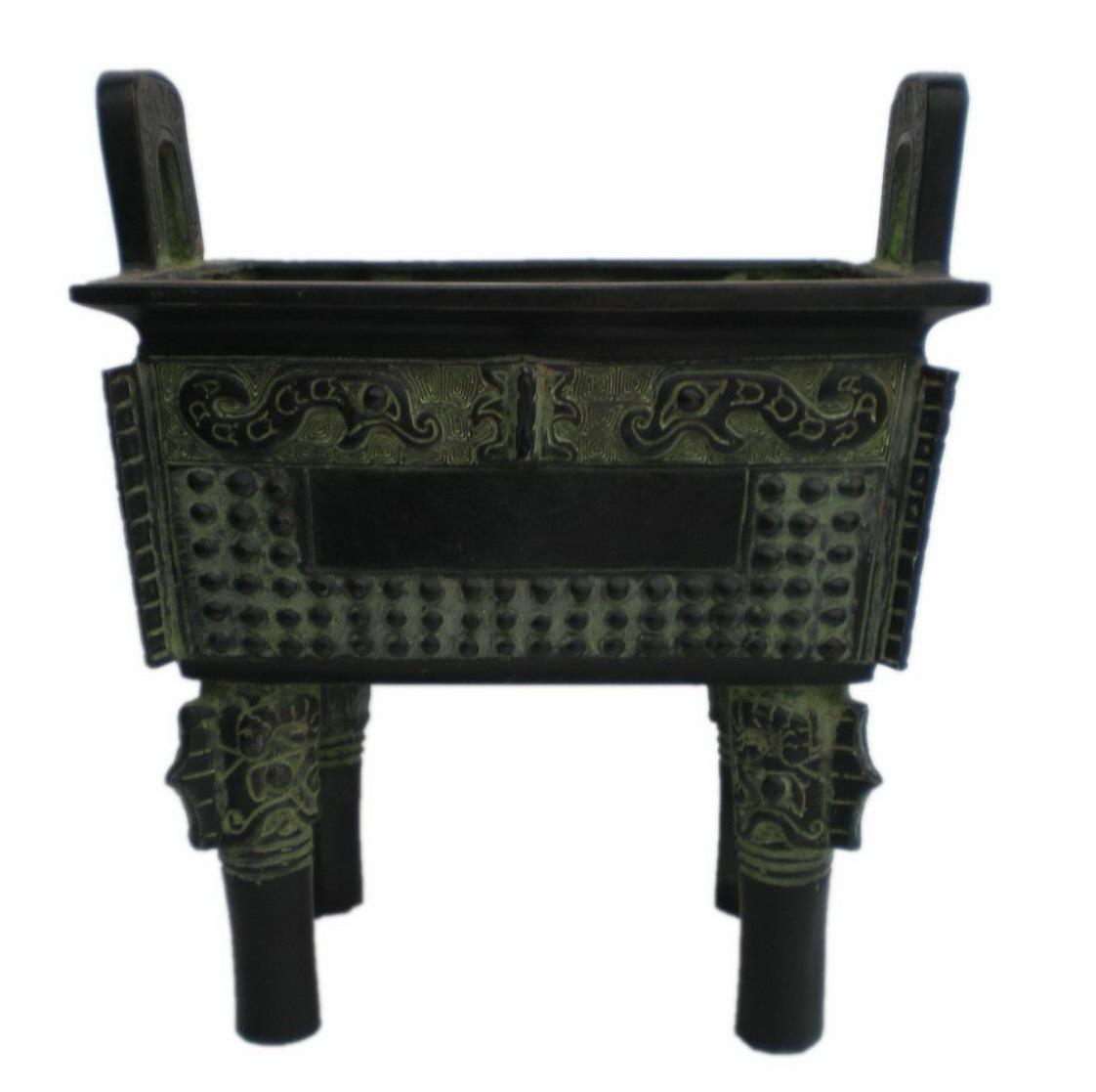 Античная бронза Артикул 23350496475