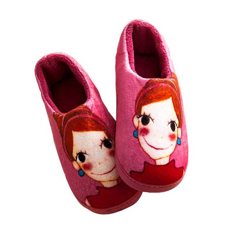 夏季时尚产后月子鞋产后室内防滑厚底孕妇鞋软底包跟孕妇产妇鞋