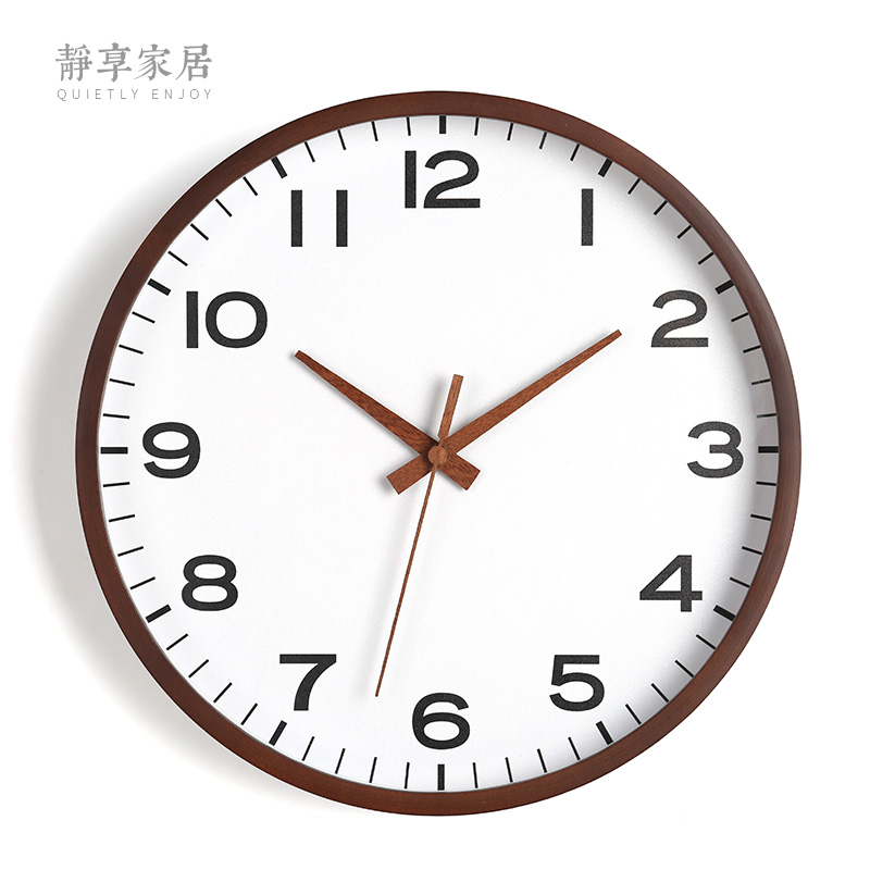 Часы на стену Артикул 532811983883