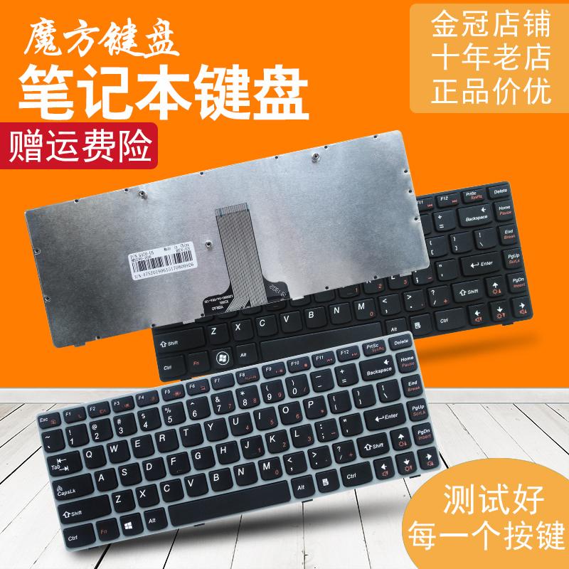 福彩3d最近10期开机号试机号 下载最新版本官方版说明