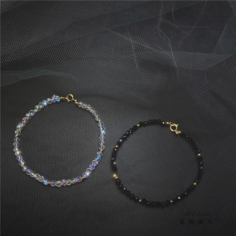 Изделия из шпинеля Артикул 623433290938