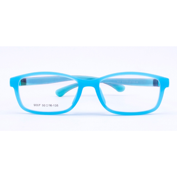 Childrens myopia with glasses frame silicone tr ultra light primary school students full frame light teenagers vs. versiger new products