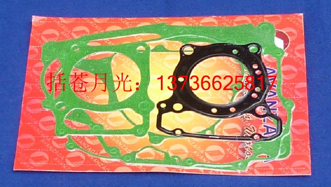 AX-1 головка прокладка AX-1 прокладки головки блока авто коврики AX-1 двигатель капитальный ремонт прокладка
