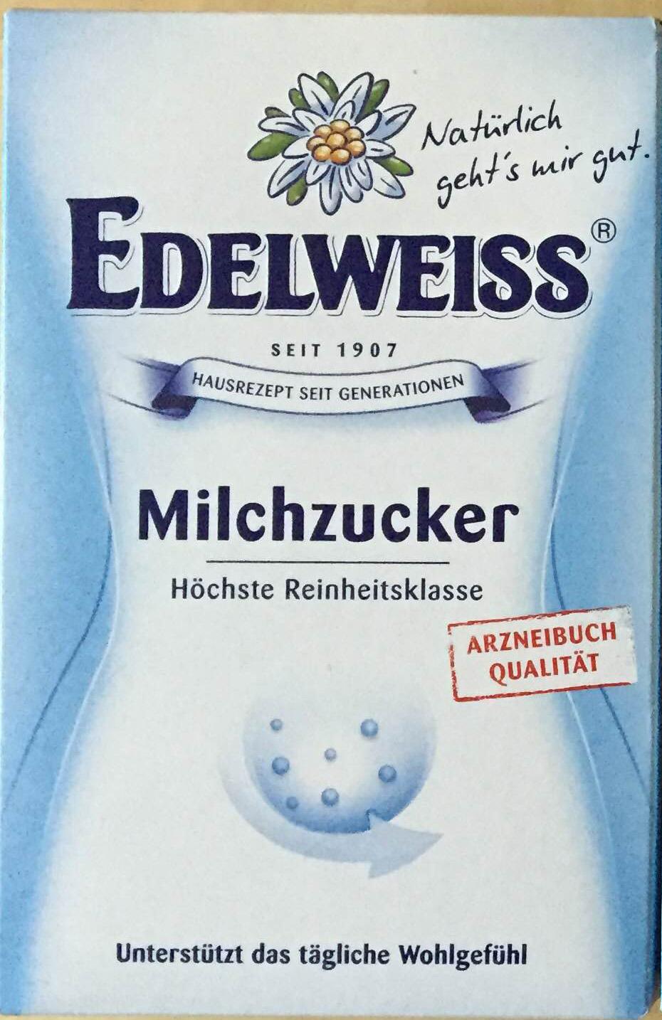 Германия поколение Купить беременные женщины эдельвейс эдельвейс лактоза на младенца Запор для стрельбы для 500g