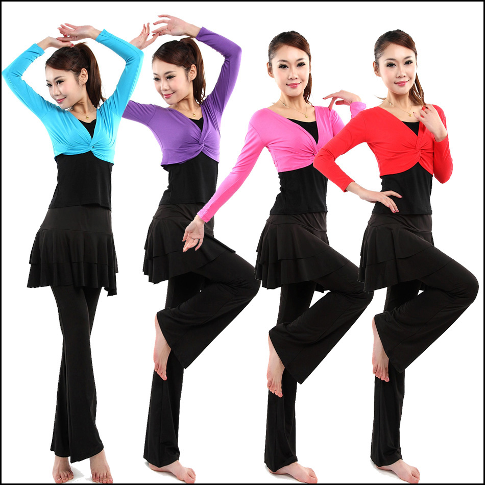 Репетиционная одежда для танцев Dance clothes, купить в интернет ... 24211c4ab94