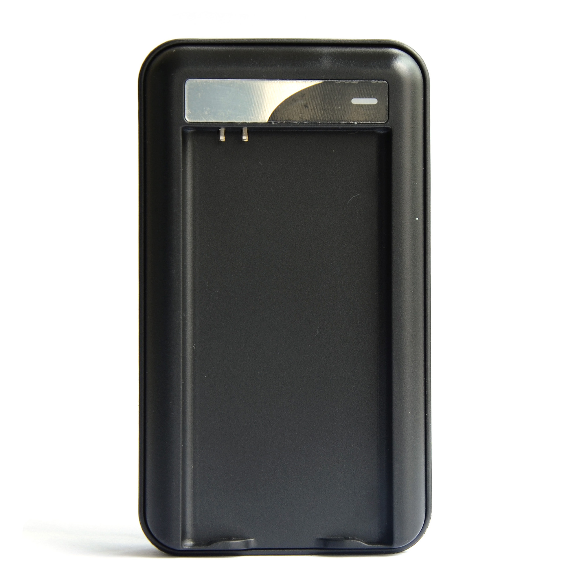 壹博源适合三星GalaxyS5座充专用G9006/G9006G9009盖世手机充电器