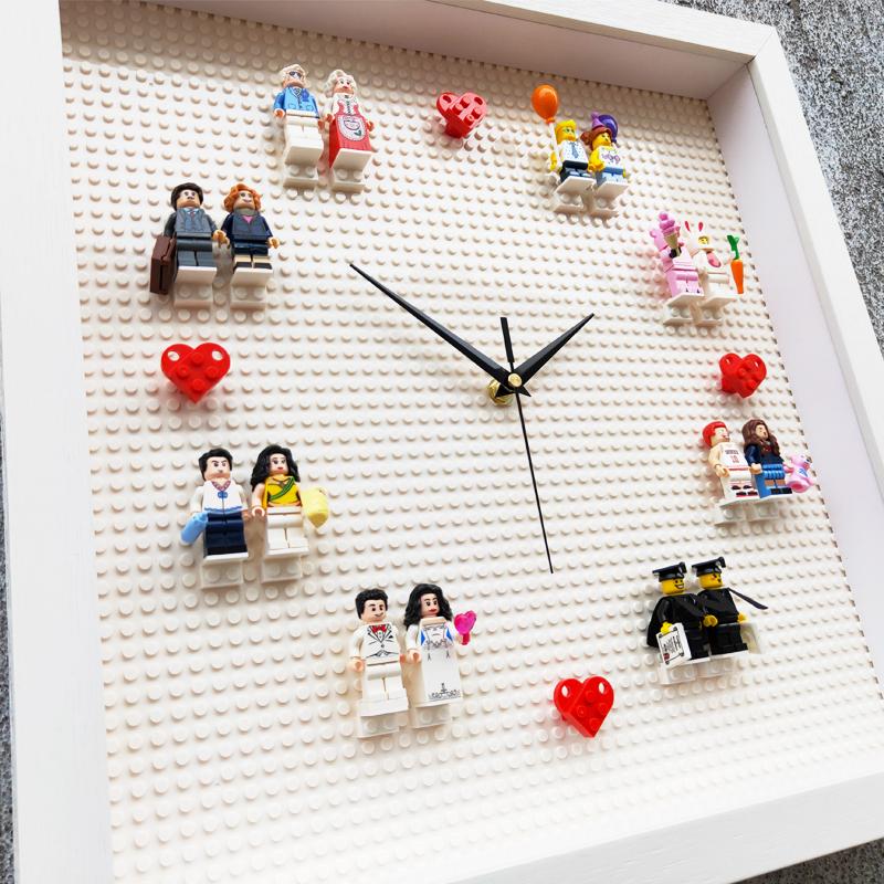 Часы на стену Артикул 613877221951