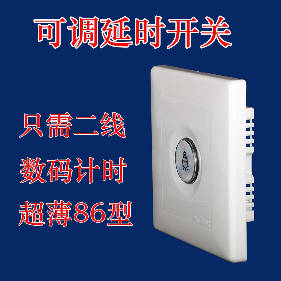 Сенсорные переключатели Артикул 614529057142