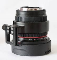 Кольцо для макросъёмки Capable 8-15MM