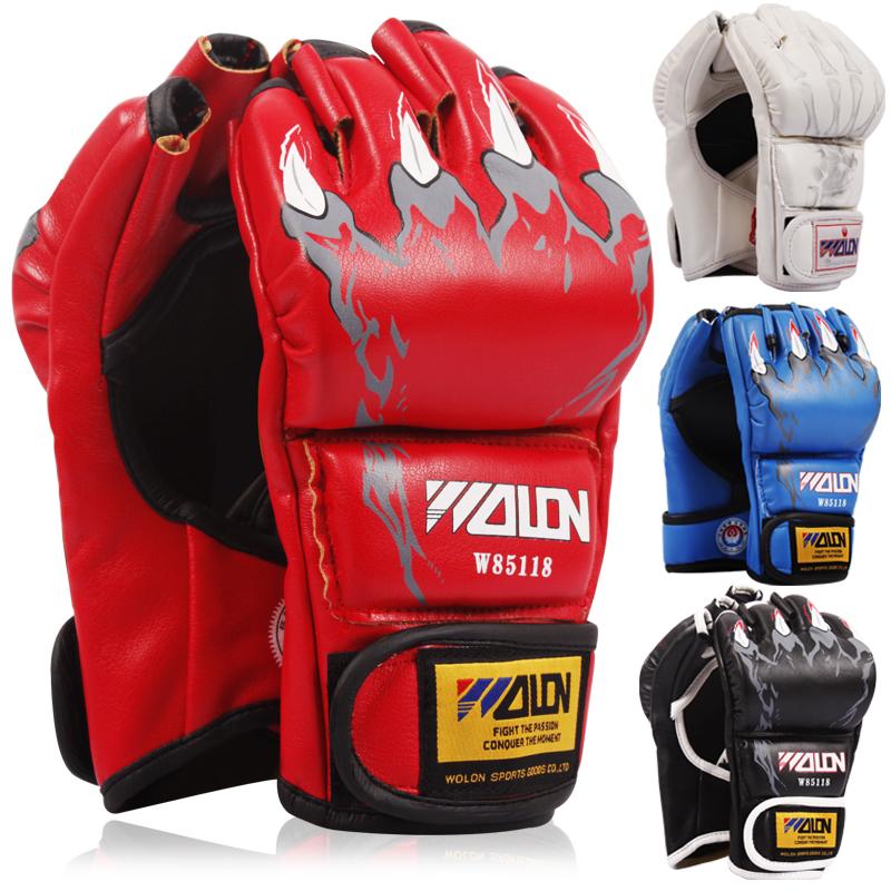 Боксерские груши и перчатки для детей Артикул 14266987778