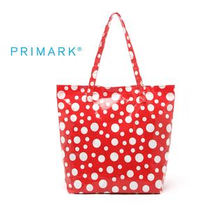 Блеск стрит сумка сумка случайных женских baodan Пу женщин простой водонепроницаемый пляж мешок Массовая Сумки
