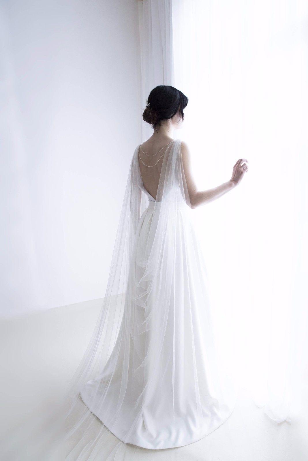 Аксессуары для китайской свадьбы Артикул 584581063207