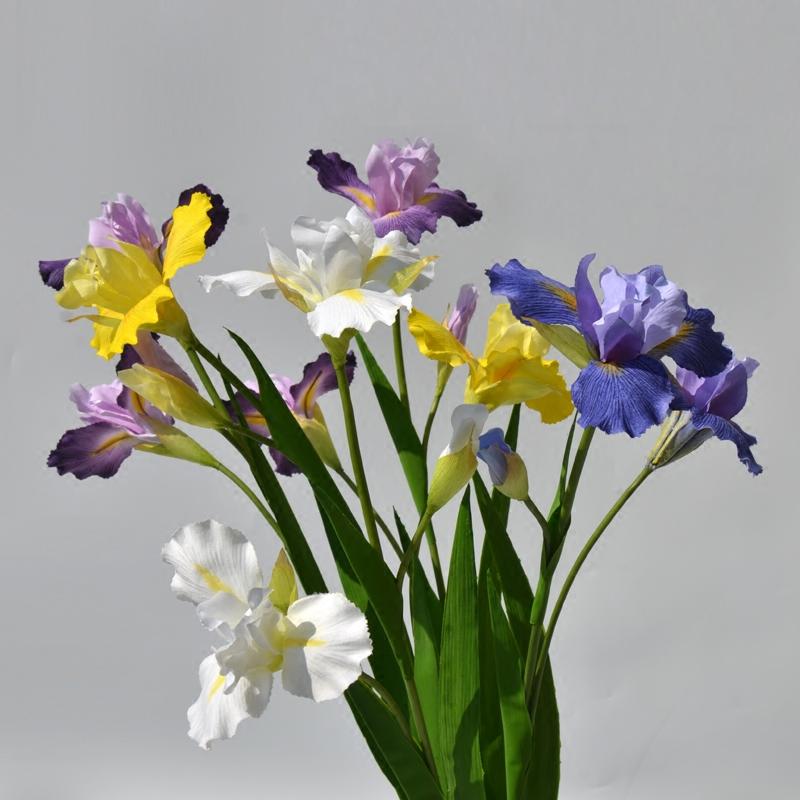 Искусственные цветы Артикул 561215831761