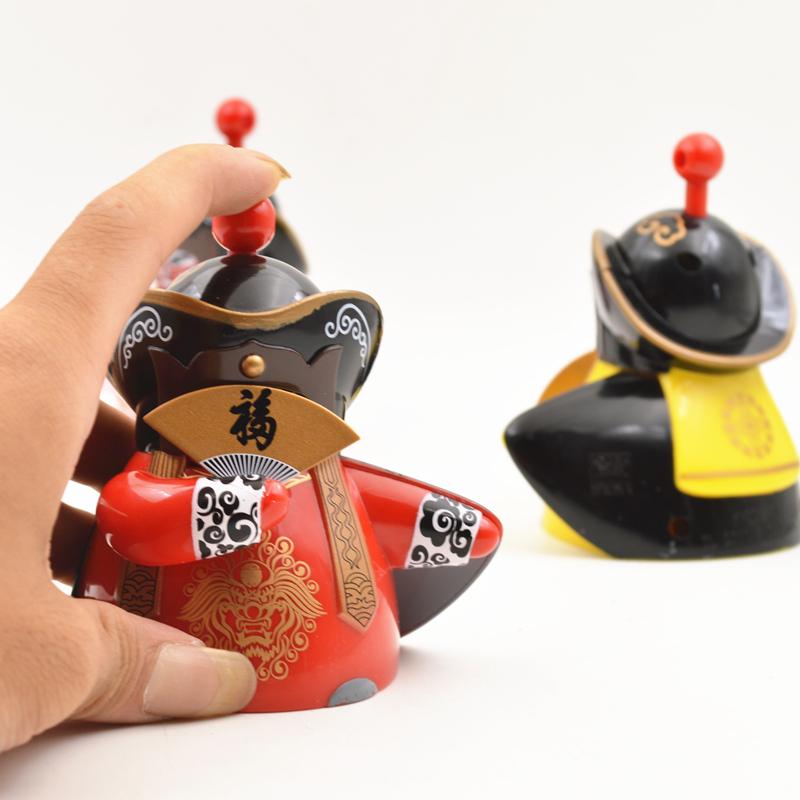 Изменение лицо игрушка кукла пекинская опера facebook куклы украшение люди между характеристика ремесла статья пекинская опера подарок отправить страна человек