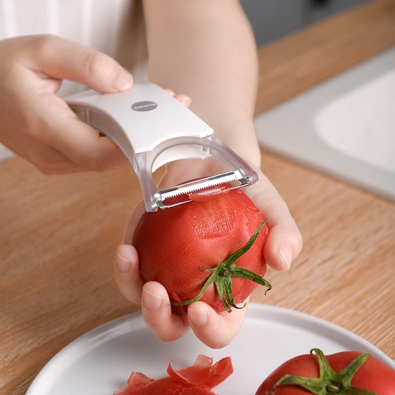 Ножи для очистки овощей и фруктов Артикул 613638594836