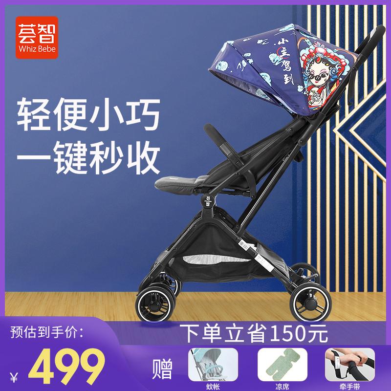 Детские коляски Артикул 568714562689
