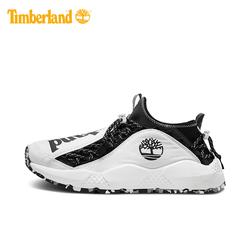 【地球守护者】Timberland添柏岚男鞋19春舒适复古运动鞋|A1USX