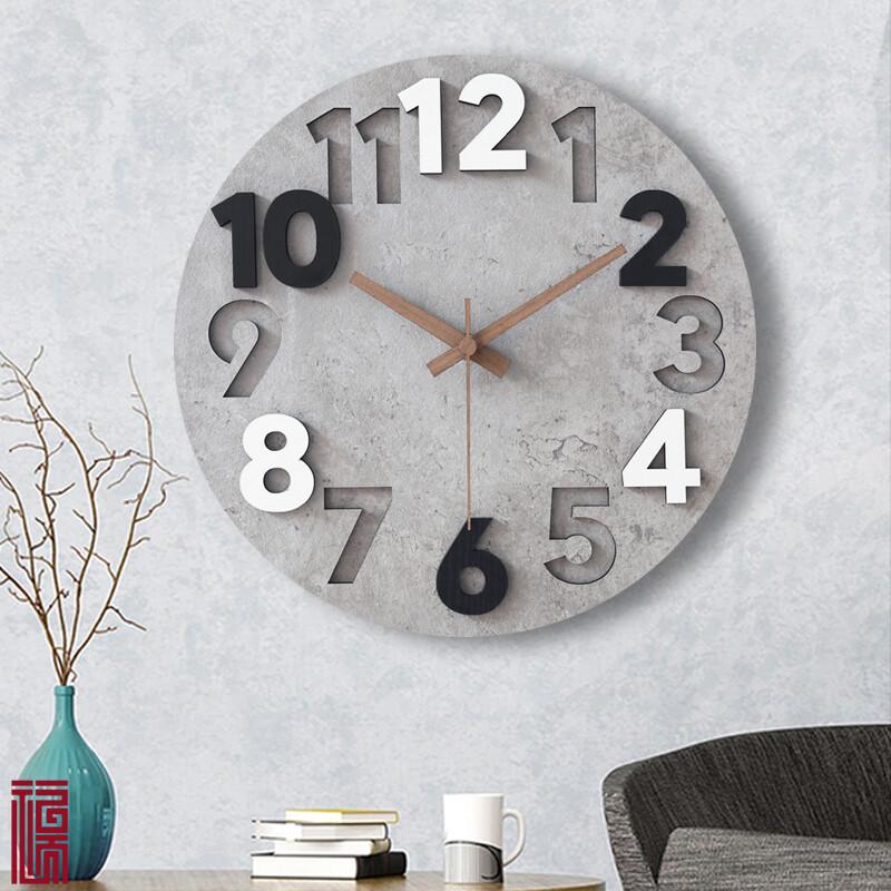 Часы на стену Артикул 604324636352