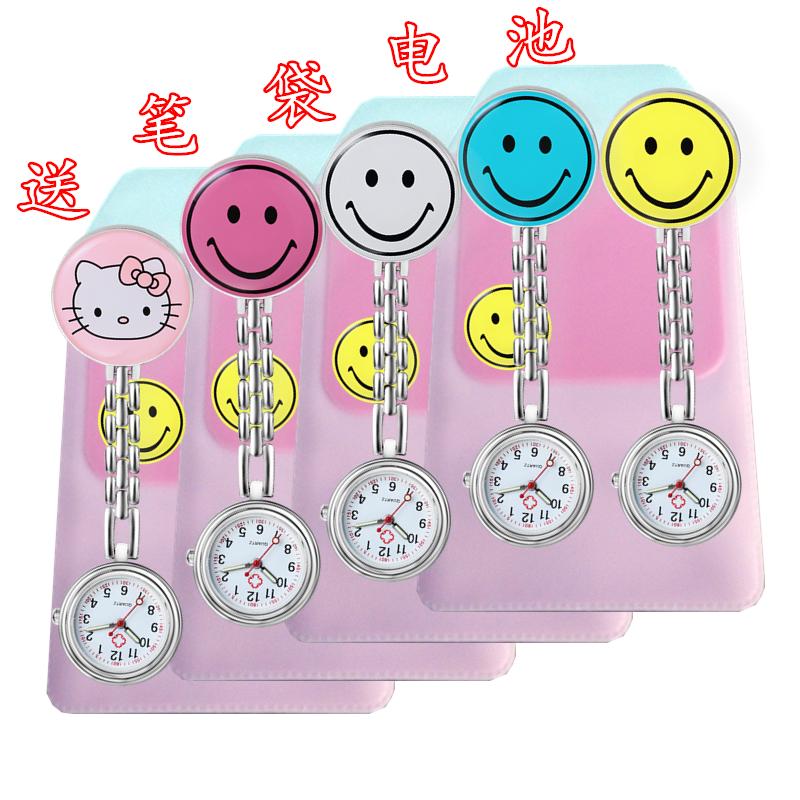 Карманные часы Артикул 615974049225