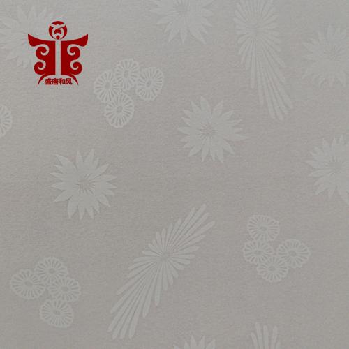 盛唐和风菊元日式障子纸格子门纸障子门纸障子纸和室纸榻榻米门纸