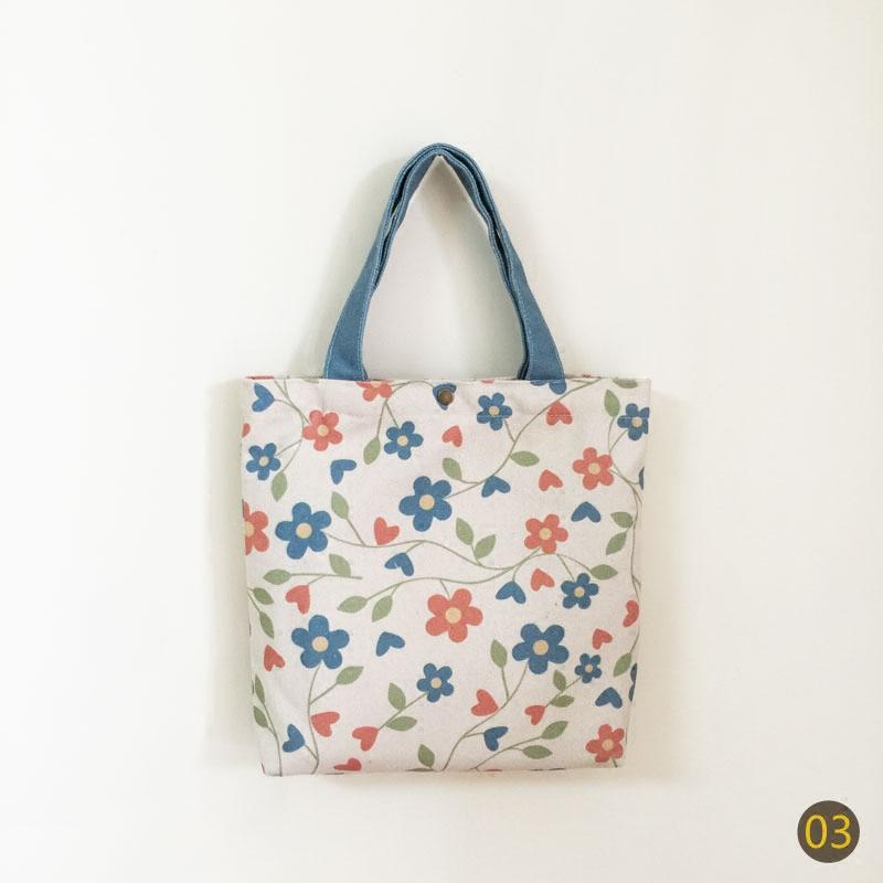 Текстильные сумки Артикул 536327596780
