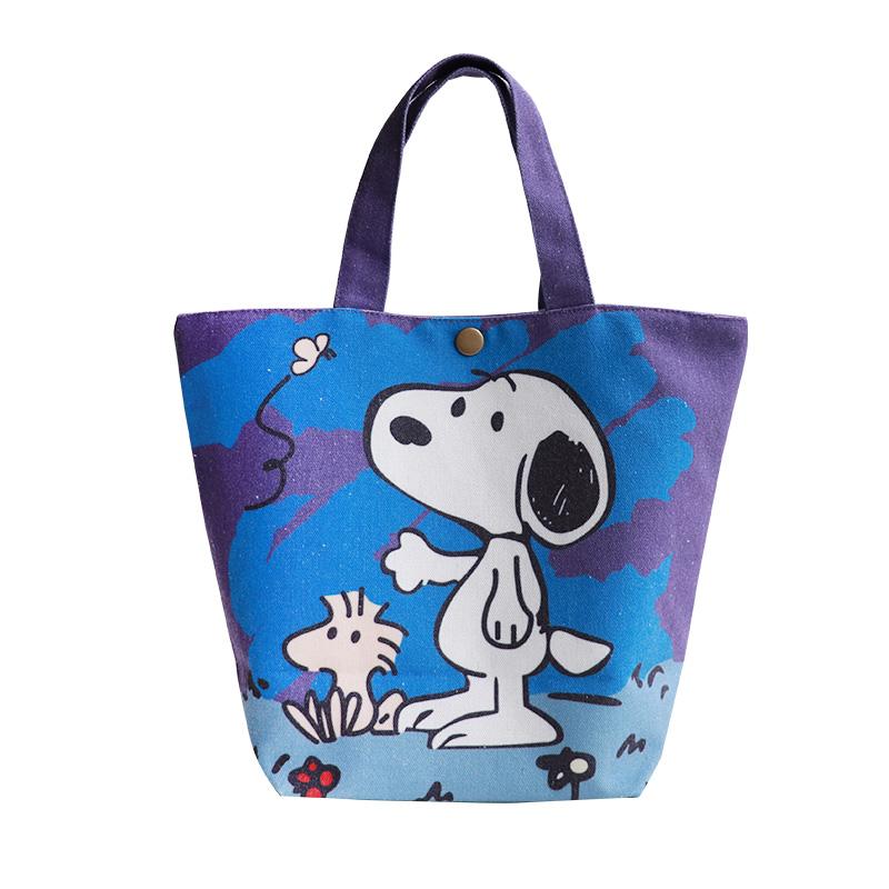 Текстильные сумки Артикул 587341564252