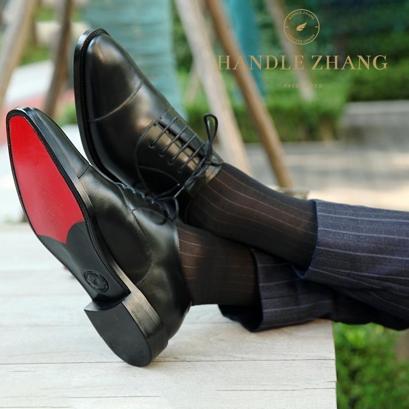 Handmade handmade leather shoes for handmade handmade men by handmade handmade handmade handmade leather shoes of handmade Goodyear men