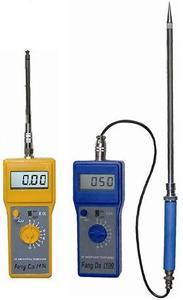 领【10元券】购买fd-m型煤炭水分测定仪