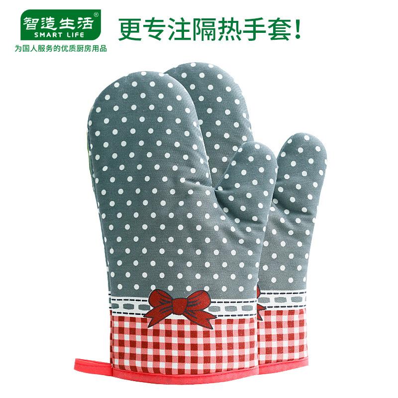 智造生活手套怎么样,手套什么牌子好,网店网址
