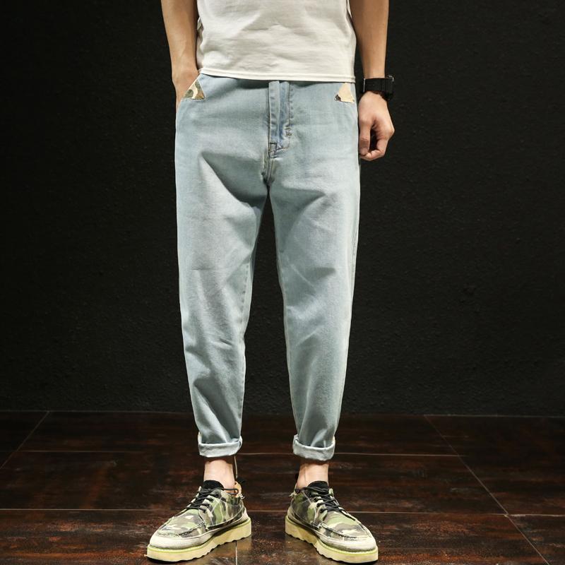 Подростковые джинсы Артикул 565722555596