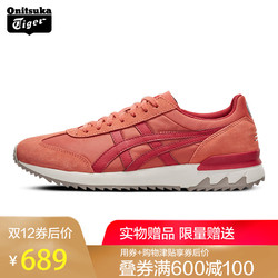 Onitsuka Tiger鬼塚虎 休闲鞋CALIFORNIA 78 EX 1183A194