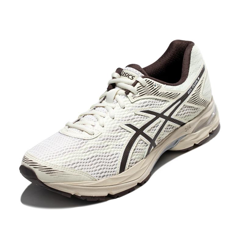 运动鞋男款值得买吗