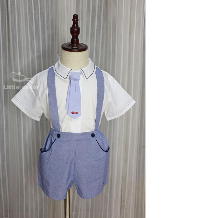 Ремни безопасности для детей Артикул 619677522980