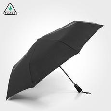 Зонт Fulton mfju502