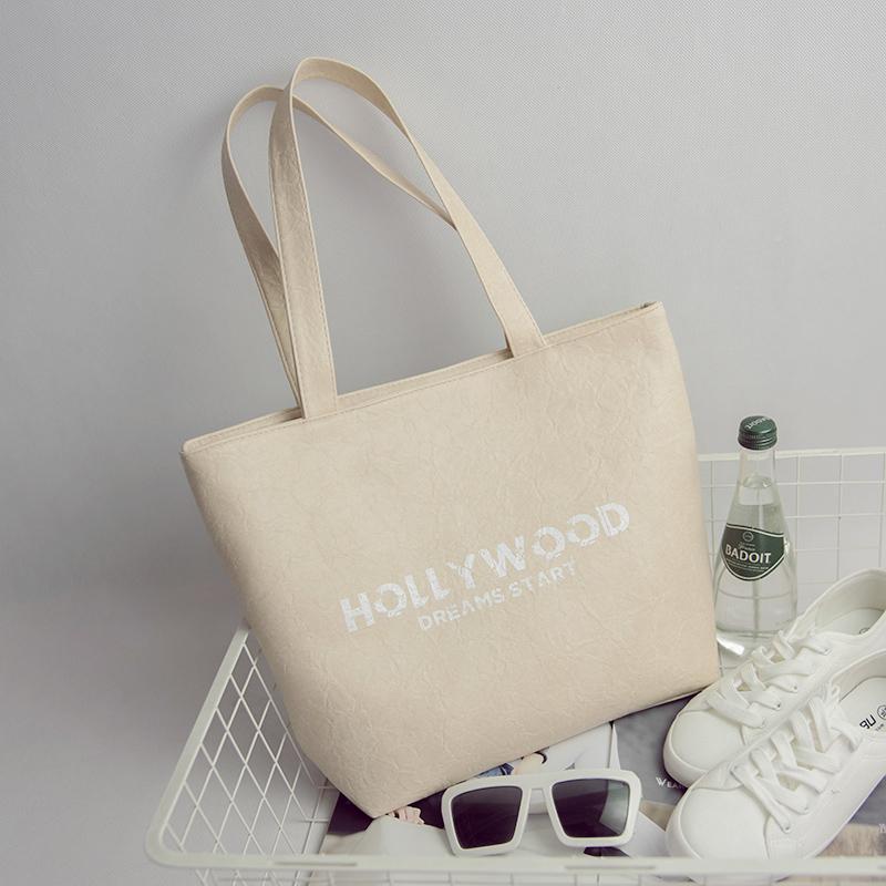 Женские сумки из кожзама Артикул 577846903355