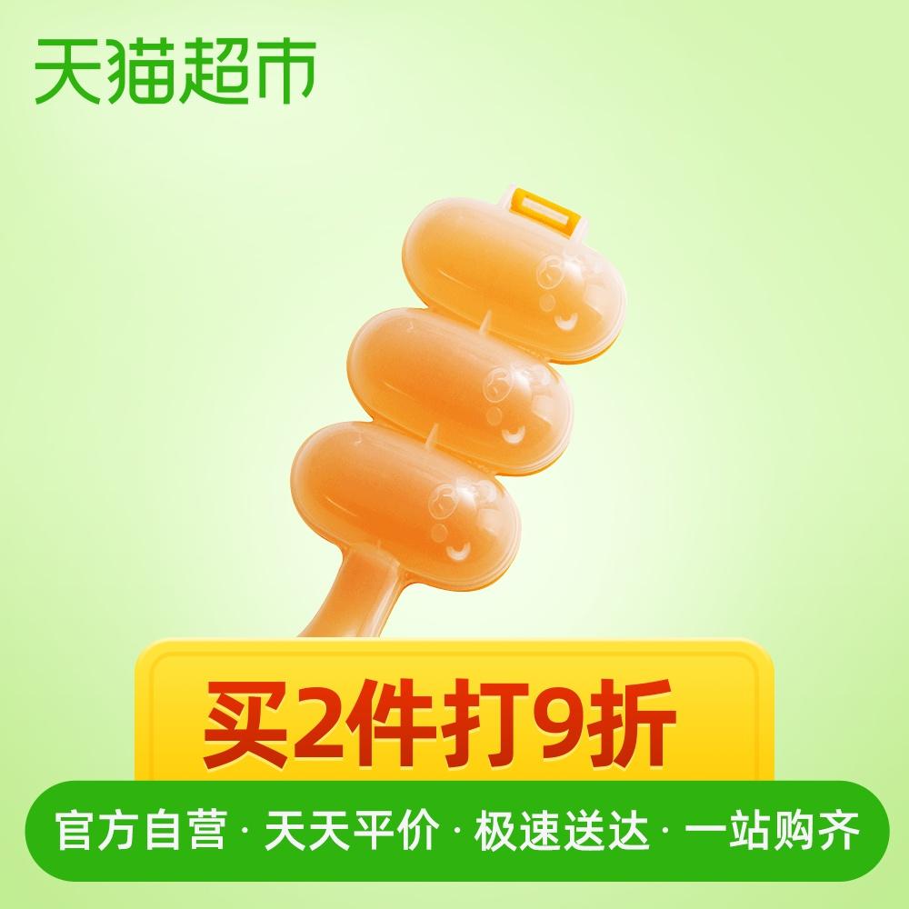 Детские игровые автоматы / Аттракционы Артикул 601706768312
